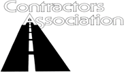 Contractors Association of Eastern Pennsylvania